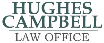 Hughes Campbell Law Office